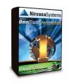Nirvana Systems Plugins - ARM3 r4