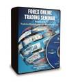 TradeTheMarkets - Forex Online Trading Seminar