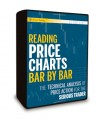Al Brooks - Reading Price Charts Bar by Bar - The Technical Analysis of Price Action for the Serious Trader – Book