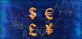 LR Thomas – Day Trading Forex
