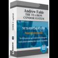 SMB Capital - The Tea Iron Condor System