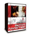 Larry Levin - Secrets of an Electronic Futures Trader & DayTraders - Advanced Techniques - Emotion Free Trading - Secrets to Emotion Free Trading - Secrets of Floor Traders - Rules & ELA for Tradestation - MarketDelta DVD+Software+Manual - MEGA PACK